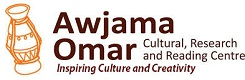 Awjama Cultural Centre